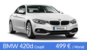 420d-coupe