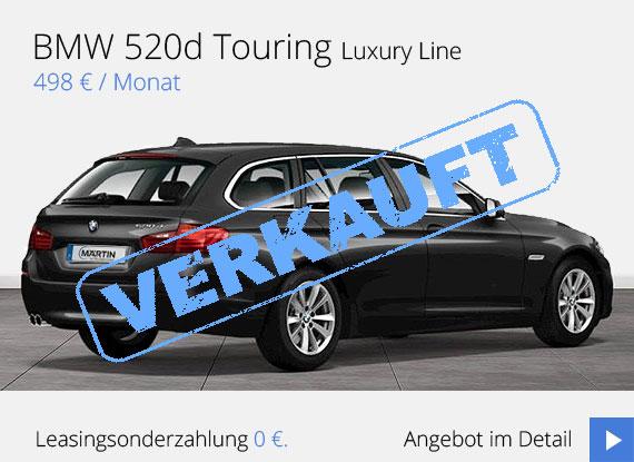 520d-touring-l-line