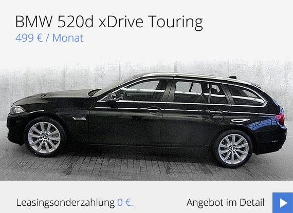 520d-touring-xdrive