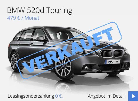 520d-touring