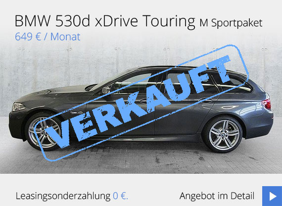 530d-touring-xdrive