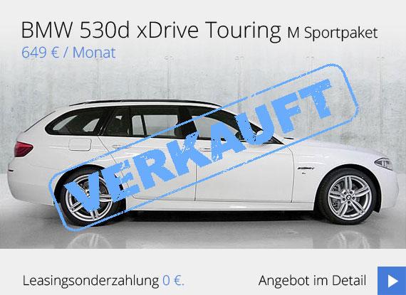 530d-touring-xdrive_weiss