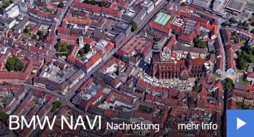 navi1