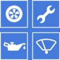 service-icons_negativ