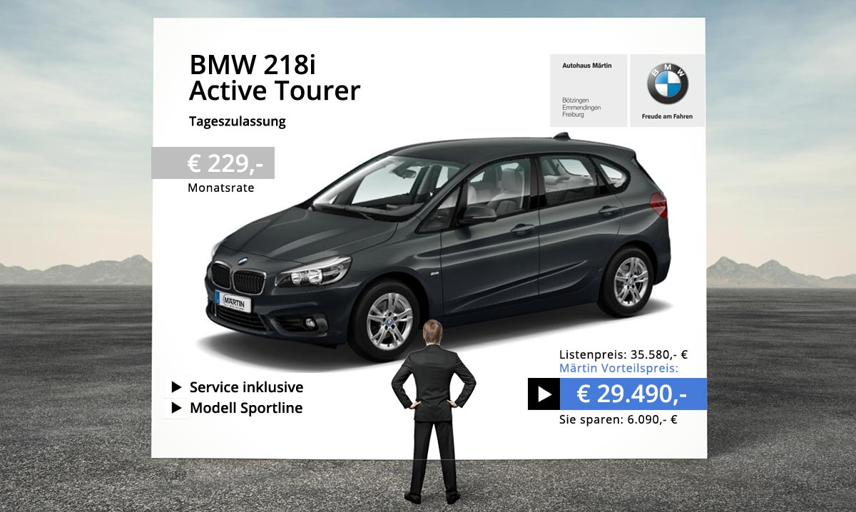 bmw 218i active tourer datei bmw 218i active tourer. Black Bedroom Furniture Sets. Home Design Ideas