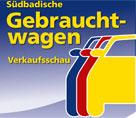 gebrauchtschau-Logo
