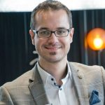 Patrick Helfrich-Hau Marketingleiter Märtin Freiburg