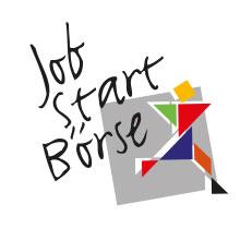 Bob Start Börse mit Autohaus Märtin