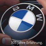 BMW Talente bei Autohaus Märtin