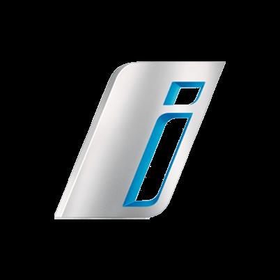 BMW i im Autohaus Märtin