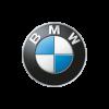BMW im Autohaus Märtin