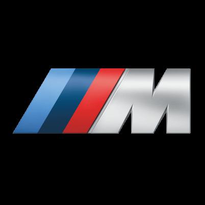 BMW M im Autohaus Märtin