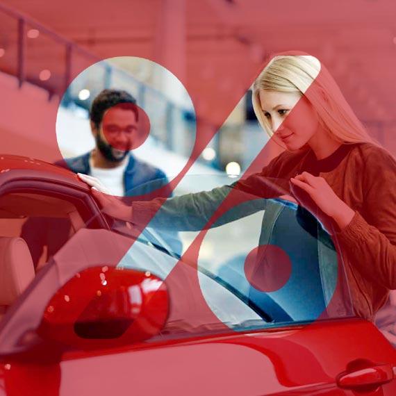 BMW Top-Deals im Autohaus Märtin