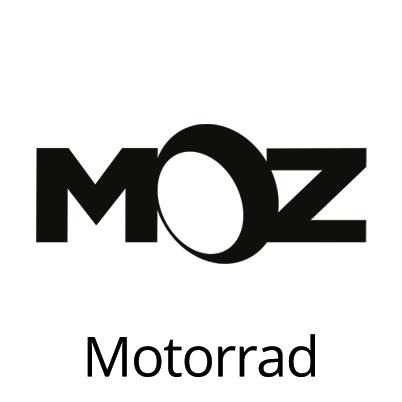 Motorradzentrum Freiburg