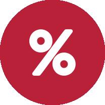 % im Autohaus Märtin