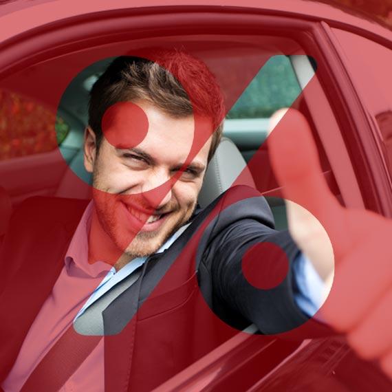 BMW M Top-Deals im Autohaus Märtin