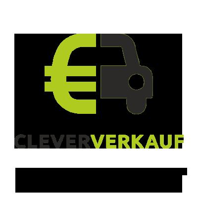 Cleververkauf Fahrzeugankauf Freiburg