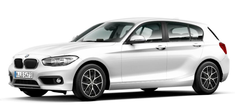 bmw 118i bbs limitierte sonder edition im autohaus m rtin. Black Bedroom Furniture Sets. Home Design Ideas