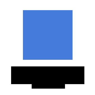 Räderwechsel im Autohaus Märtin
