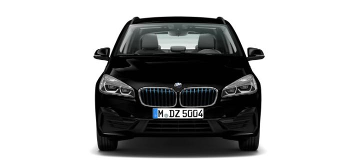 BMW 225xe Plugin-Hybrid Neuwagenangebot vom Autohaus Märtin
