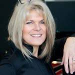 Christine Riesterer-Märtin Event-Marketing bei Märtin