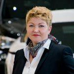 Telefonische Kundenbetreuung bei Märtin Katrin Zimmermann