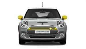 MINI Cooper S E 3-Türer Green Deal Angebot von Märtin