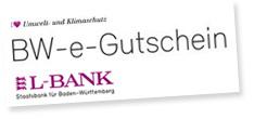 LBW e-Gutschein