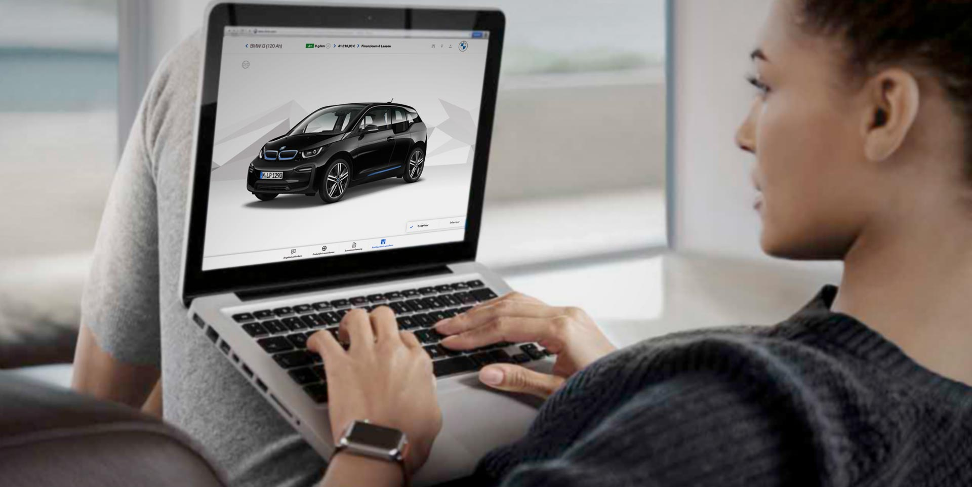 Online-Angebote zu Sonderkonditionen von Autohaus Märtin