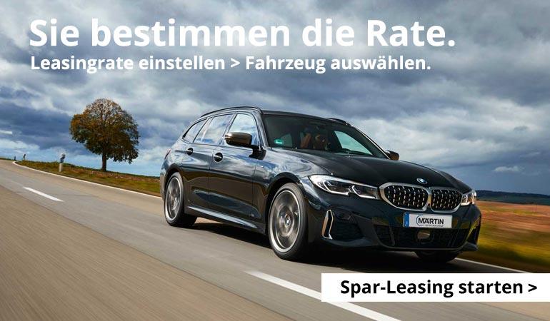 Märtin Spar-Leasing