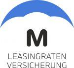 leasingraten-versicherung