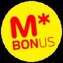 m-bonus