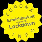 lockdown-info